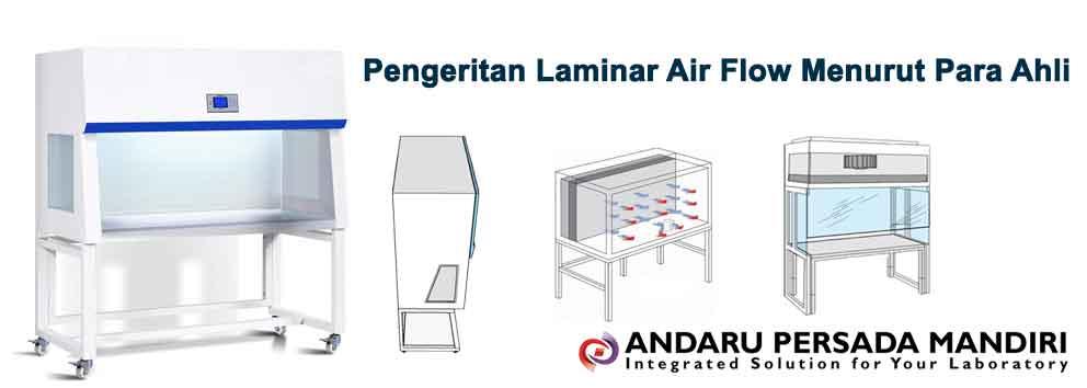 pengertian-laminar-air-flow