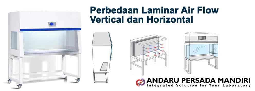 perbedaan-laminar-air-flow-vertical-dan-horizontal
