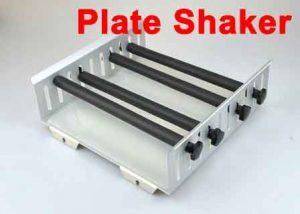 plate-shaker-laboratorium