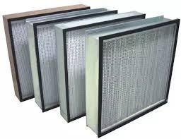 pre-filter-laminar-air-flow