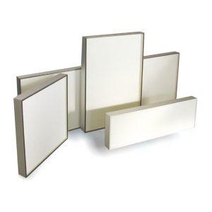 ulpa-filter-laminar-air-flow