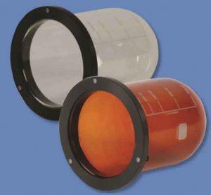 dissolution-tester-vessel-seal