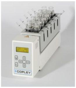 alat-laboratorium-farmasi-semisolid-test