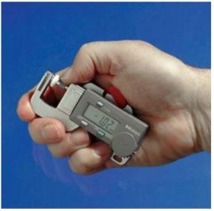 alat-laboratorium-farmasi-thickness-test
