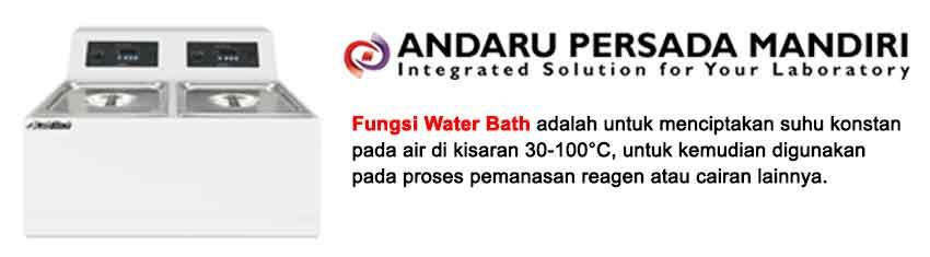 fungsi-water-bath