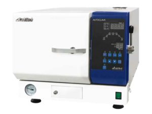 harga-autoclave-benchtop-class-n
