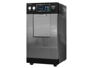 harga-autoclave-front-class-b