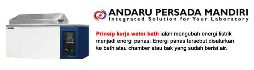prinsip-kerja-water-bath