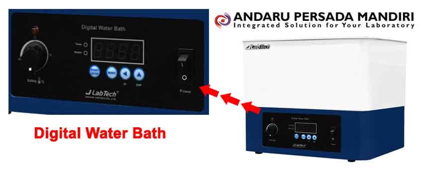 water-bath-digital