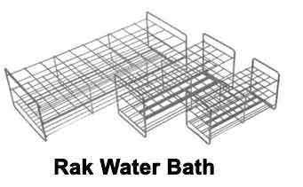 water-bath-rack