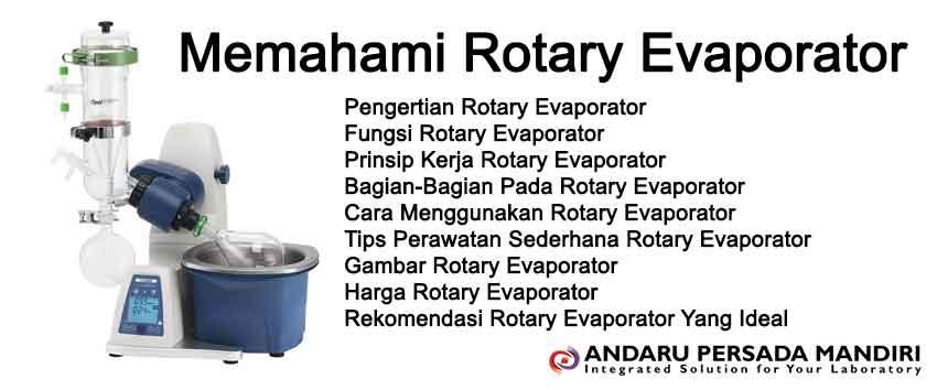 Rotary-Evaporator---Pengertian,-Fungsi,-Prinsip-Kerja-dan-Bagian