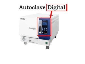 autoclave-digital-gambar-ilustrasi