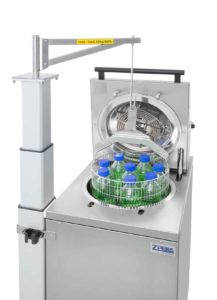 autoclave-vertical-loading