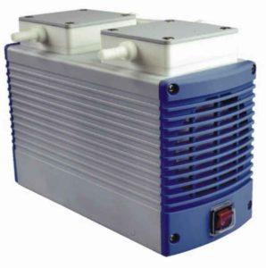 bagian-rotary-evaporator-vacuum-pump-atau-pompa-vakum