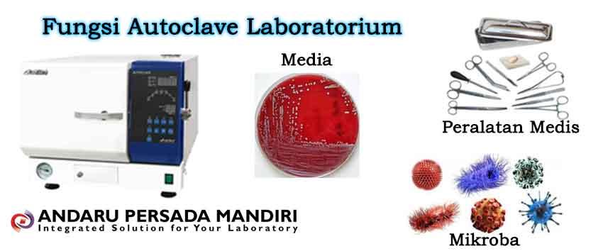 fungsi-autoclave-laboratorium-medis-mikrobiologi-bakteri-alat-bedah