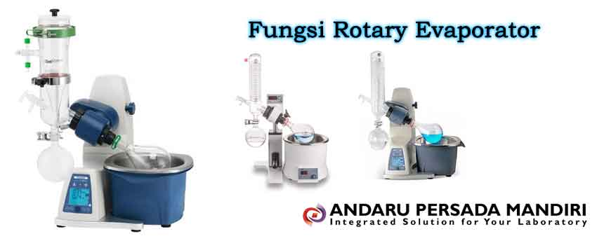 fungsi-rotary-evaporator-yang-perlu-diketahui-laboran