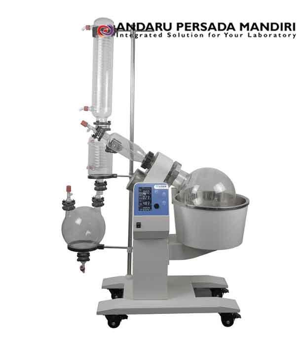 gambar-rotary-evaporator-3