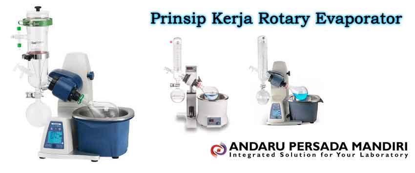 prinsip-kerja-rotary-evaporator-andaru-persada-mandiri