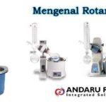 Rotary Evaporator Adalah Alat Laboratorium Yang Digunakan Untuk