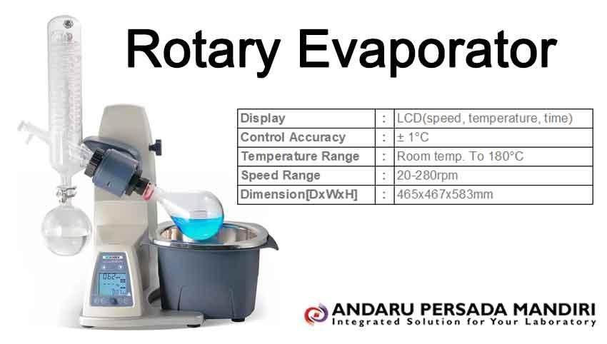rotary-evaporator-ideal-untuk-laboratorium-anda