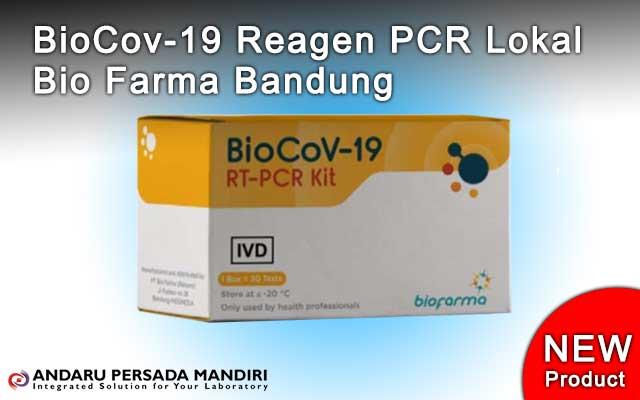 biocov-19-reagen-pcr-pt-andaru-persada-mandiri-distributor-alat-laboratorium-popup