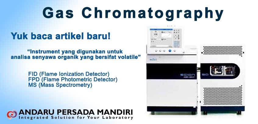 gas-chromatography-artikel-andarupm