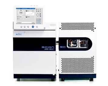 gc-ms-436-gas-chromatography-pt-andaru-persada-mandiri-distributor-alat-laboratorium