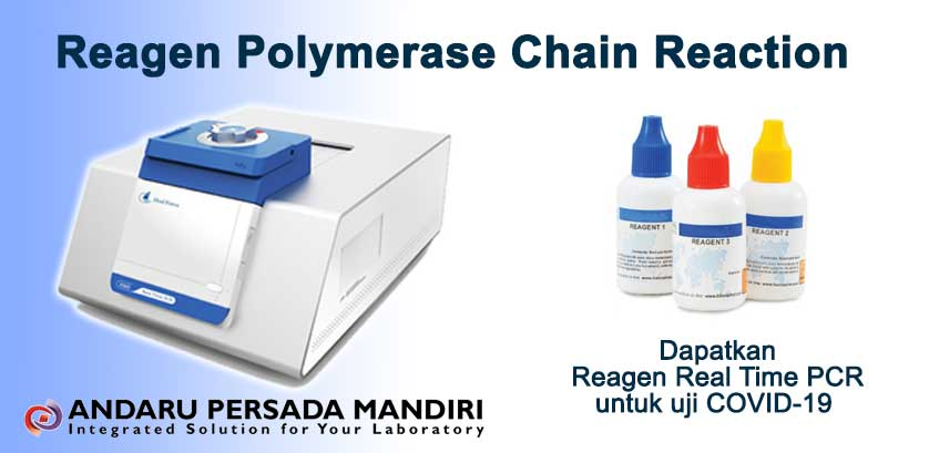 jual-reagen-real-time-pcr