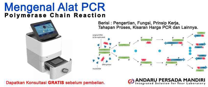pcr-polymerase-chain-reaction-pengertian-fungsi-prinsip-kerja-tahapan-jual-harga-pcr-pt-andaru-persada-mandiri-distributor-alat-laboratorium3