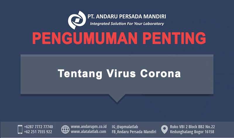 pengumuman-tentang-virus-corona-pt-andaru-persada-mandiri