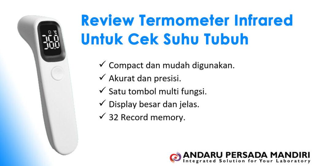 review-temometer-artikel-terbaru