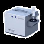 Cara Menggunakan FTIR – Fourier Transform Infrared