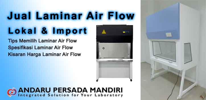 jual-laminar-air-flow-pop-up