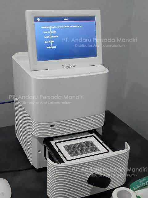 real-time-pcr-pt-andaru-persada-mandiri-distributor-alat-laboratorium-gambar1---Copy