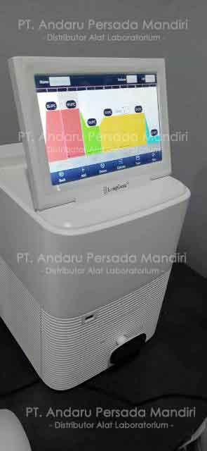 real-time-pcr-pt-andaru-persada-mandiri-distributor-alat-laboratorium-gambar2