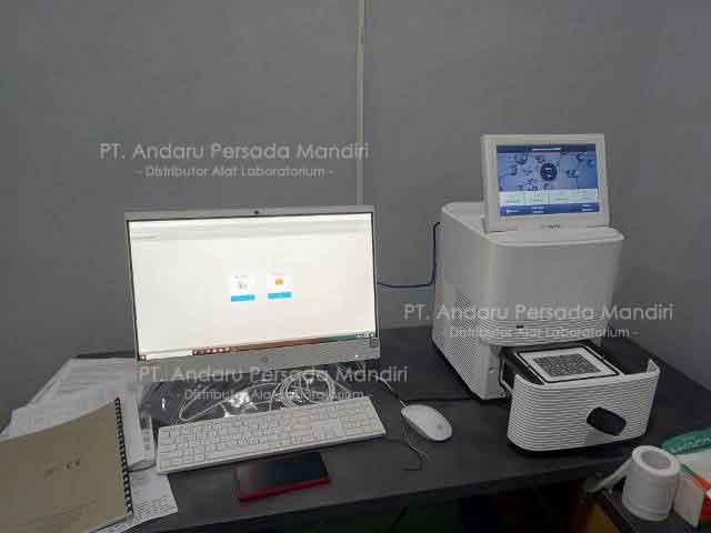 real-time-pcr-pt-andaru-persada-mandiri-distributor-alat-laboratorium-gambar4