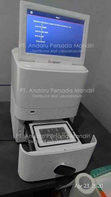 real-time-pcr-pt-andaru-persada-mandiri-distributor-alat-laboratorium-gambar6