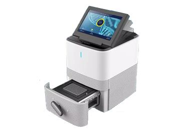 real-time-pcr-q2000C-merk-longgene