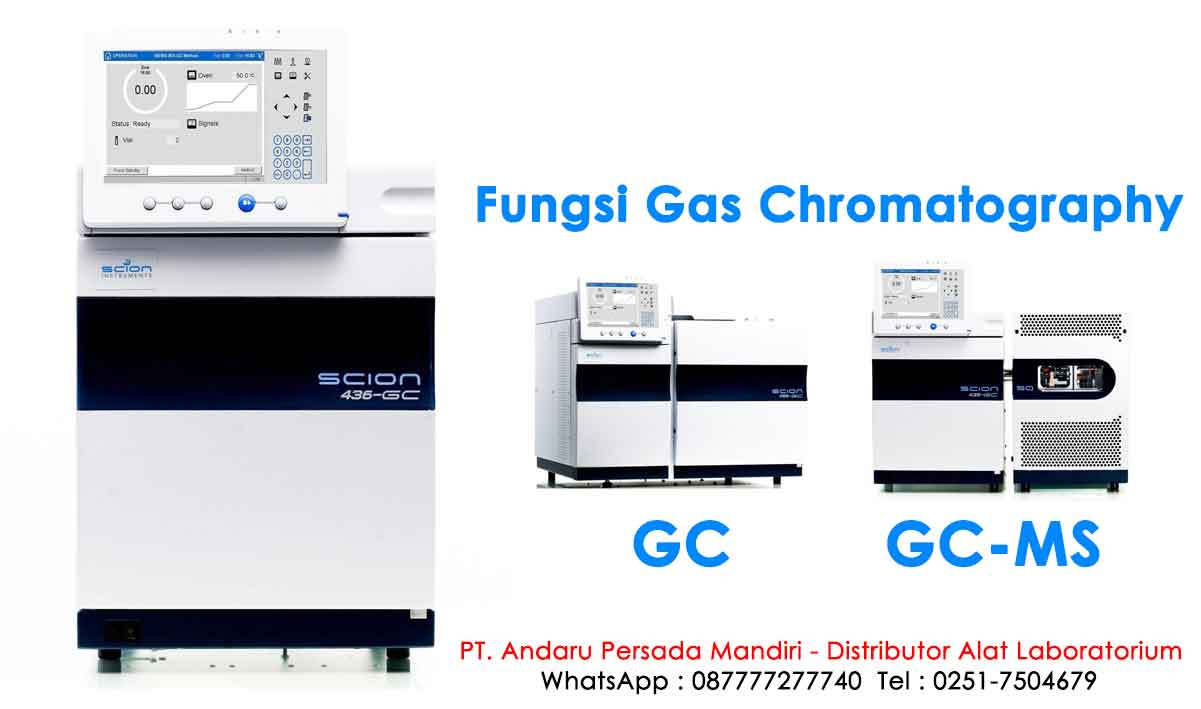 fungsi-gas-chromatography-gc