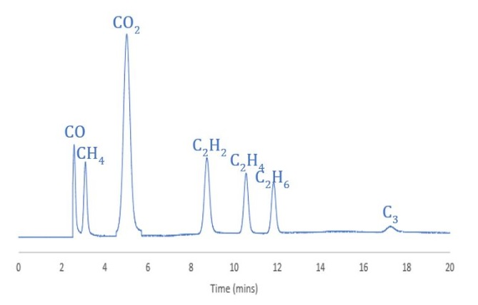 gas-chromatography-grafik-7