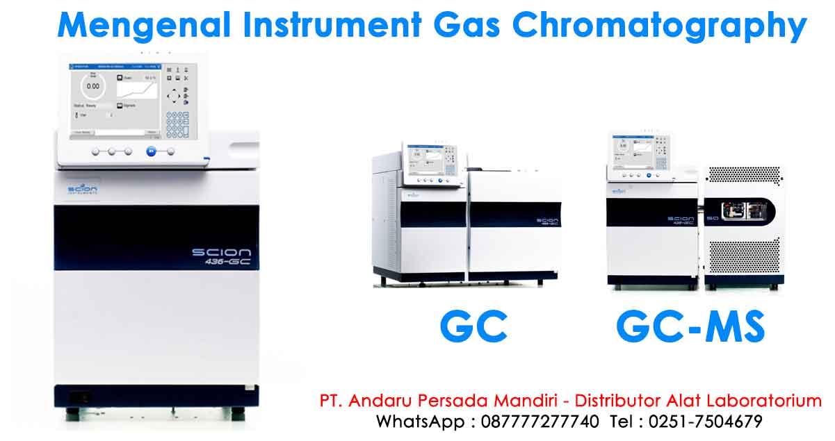 gas-chromatography-pengertian-fungsi-prinsip-kerja-harga-jual