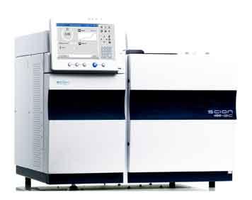 harga-gas-chromatography-type-22