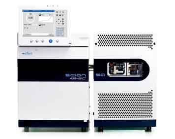 harga-gas-chromatography-type-33
