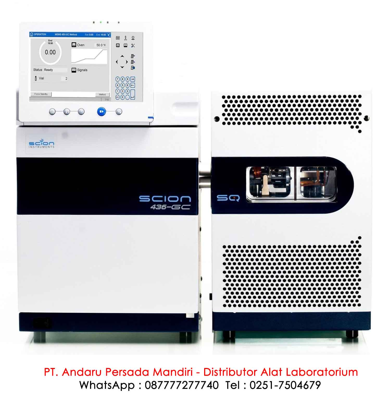 prinsip-kerja-gas-chromatography-gc-gc-ms-type1