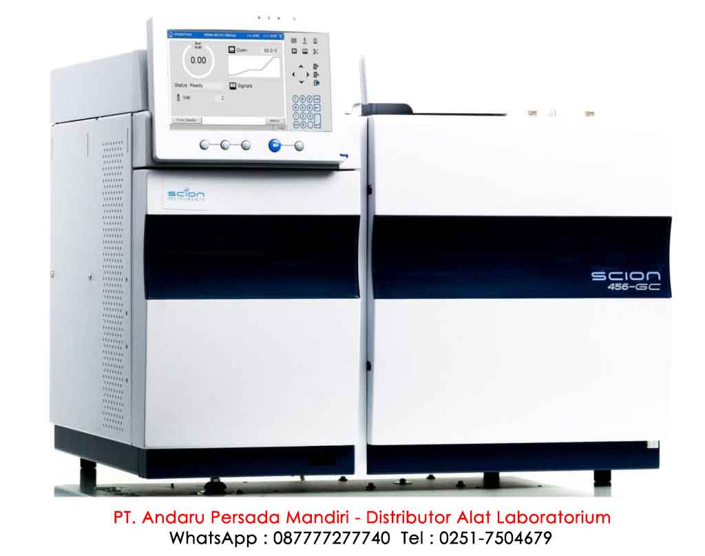 prinsip-kerja-gas-chromatography-gc-gc-ms-type2