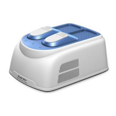 product-sansure-biotech-Slan-96P-Real-Time-PCR-System
