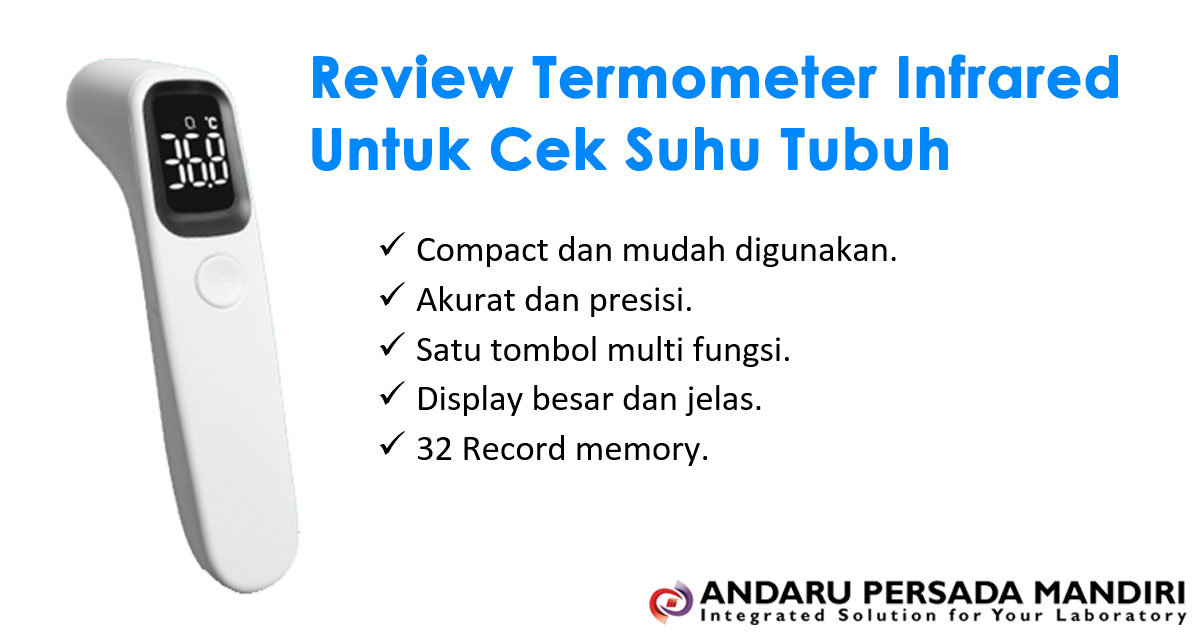 review-termometer-infrared-distributor-alat-laboratorium
