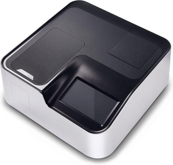 unboxing-spektrofotometer-andaru-persada-mandiri-produk-asli-2