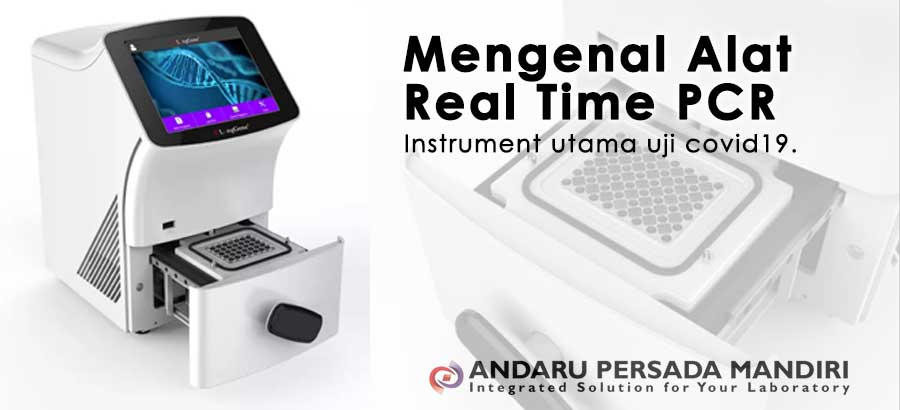 alat-real-time-pcr-distributor-alat-laboratorium