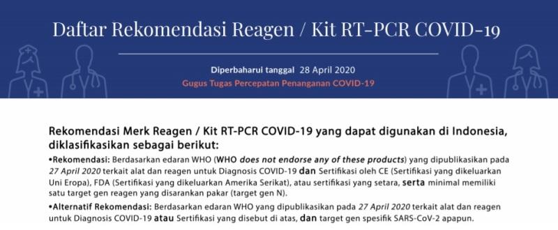 daftar-reagen-pcr-rekomendasi-bnpb